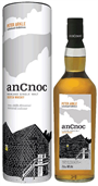 Ancnoc Scotch Peter Arkle Limited Edition...